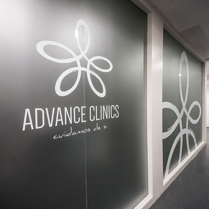 ADVANCE-CLINICS_8