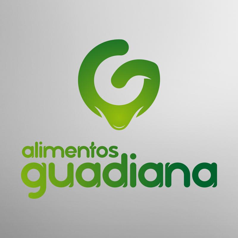 AlimentosGuadiana4