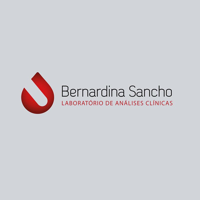 bernardina_6