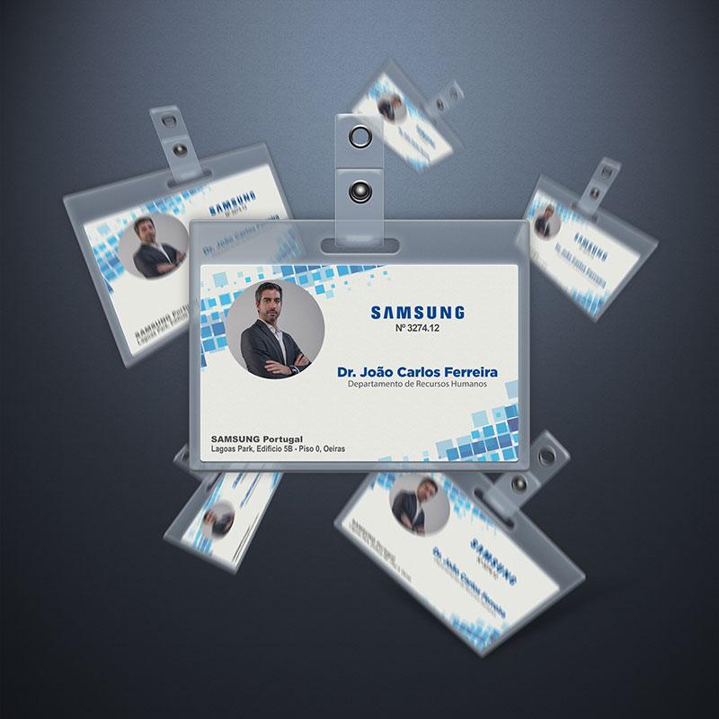 web_ID-Card