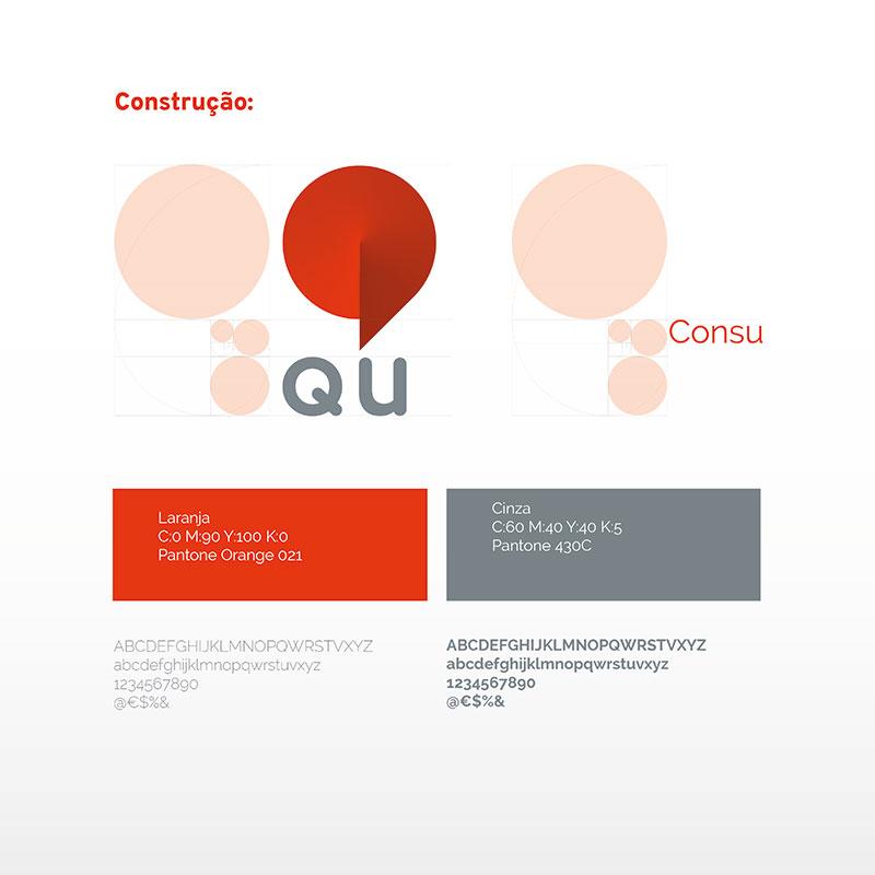 web_Quales3